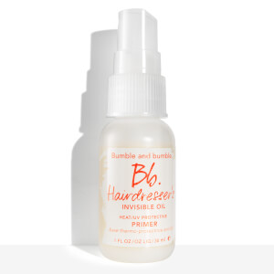 Bumble and bumble Hairdresser's Invisible Oil Primer 30ml