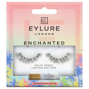 Eylure Enchanted Palm Trees Lashes