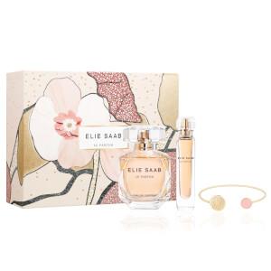 Elie Saab Le Parfum Eau de Parfum Jewellery Gift Set