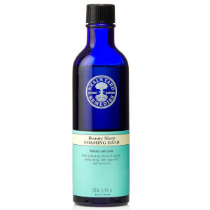 Neal's Yard Remedies Beauty Sleep Foaming Bath