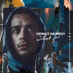 Dermot Kennedy - Without Fear LP