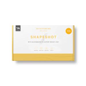 <p>ShapeShot</p>