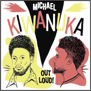 Michael Kiwanuka - Out Loud! (RSD18) LP