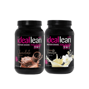 IdealFit Bestseller Bundle