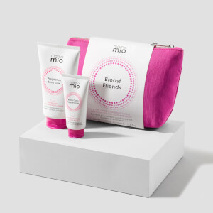 Mama Mio Breast Friends (Worth £37.00)