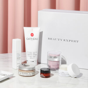 Beauty Expert Serenity Edit (Worth Over £220.00)