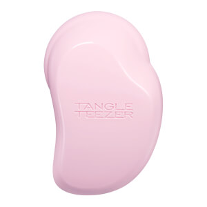 Tangle Teezer The Original Detangling Hairbrush Pink Cupid