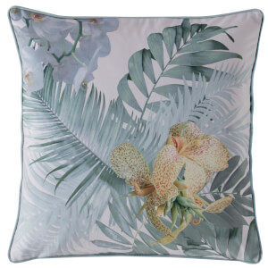 Ted Baker Woodland Cushion