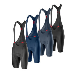 Castelli Competizione Bib Shorts
