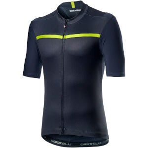 Castelli Unlimited Jersey