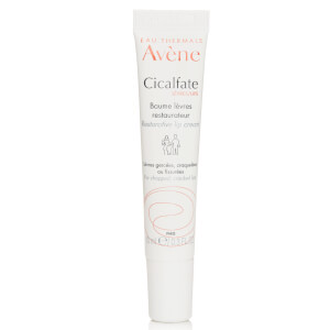 Avene Cicalfate Lips 10ml