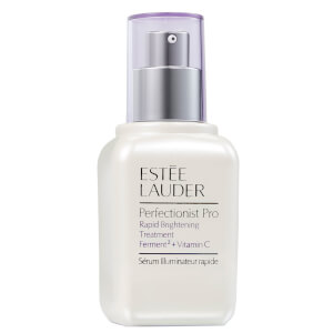 Estee Lauder Perfectionist Pro Rapid Brightening Treatment with Ferment2+ Vitamin C 30ml