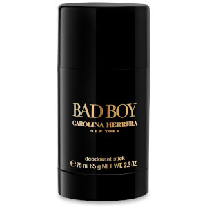 Carolina Herrera Bad Boy Deodorant Stick 75g