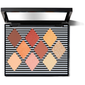Bobbi Brown Morag Myerscough Play.Dream.Love Eye Palette