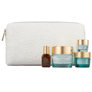 Estee Lauder All Day Hydration Gift Set