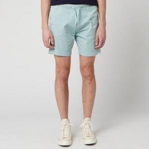 Armor Lux Men's Heritage Shorts - Marsouin