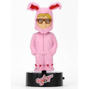NECA Christmas Story - Body Knocker - Ralphie in Bunny Suit