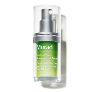 Murad Retinol Youth Renewal Eye Cream