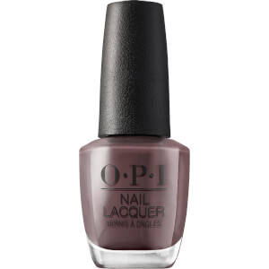 OPI Nail Polish - You Don't Know Jacques! 15ml