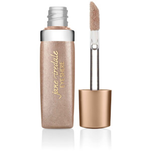 jane iredale Eye Shere Liquid Eye Shadow 3.8g (Various Shades)