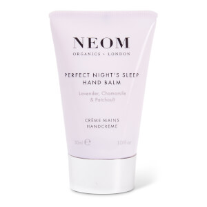 NEOM Perfect Night's Sleep Hand Balm 30ml