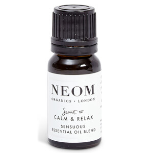 NEOM Sensuous Essential Oil Blend