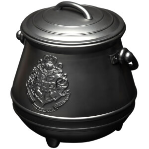 Harry Potter Cauldron Light