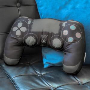 Playstation Controller Cushion
