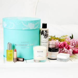 LOOKFANTASTIC Beauty Box Mothers Day Limited Edition 2020