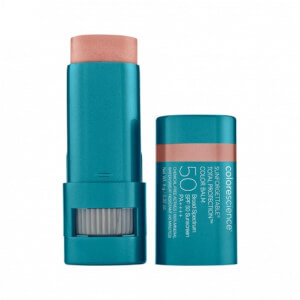 Colorescience Sunforgettable Total Protection Color Balm SPF50 - Blush