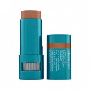 Colorescience Sunforgettable Total Protection Color Balm SPS50- Bronze