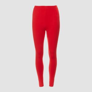 MP Jersey Leggings - Danger