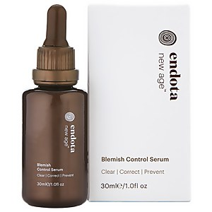 endota spa Blemish Control Serum 30ml