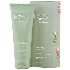 endota spa Protecting Barrier Balm 100g