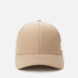 BOSS Men's Salem Cap - Beige