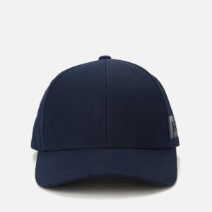 BOSS Men's Salem Cap - Navy