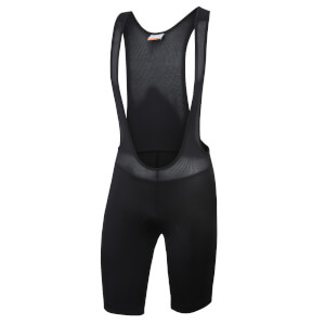 Sportful Vuelta Bib Shorts