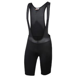 Sportful Vuelta Bib Shorts