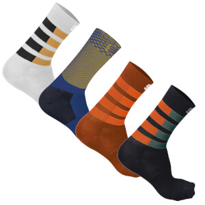 Sportful Mate Socks