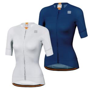 Sportful Women's BodyFit Evo Jersey