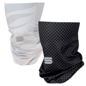Sportful Women's Mate Neck Warmer