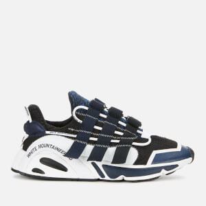 adidas Originals X White Mountaineering Men's LXCON Trainers - Navy