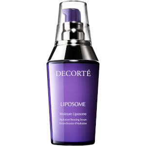 Decorté Moisture Liposome Serum 60ml