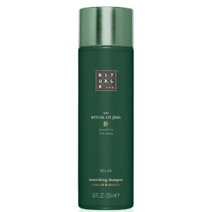 Rituals The Ritual of Jing Destress Calming Shampoo 250ml