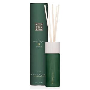 Rituals The Ritual of Jing Mini Fragrance Sticks