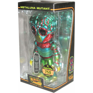 Funko Hikari Metaluna Mutant - Exclusive Metallic Variant (Limited to 750 Pieces Worldwide)