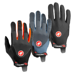 Castelli Arenberg Gel LF Gloves