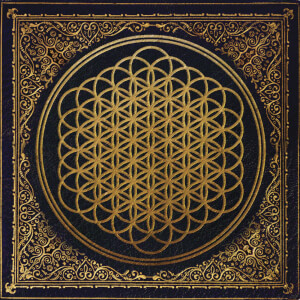 Bring Me The Horizon - Sempiternal LP
