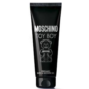 Moschino Toy Boy Shower Gel 200ml