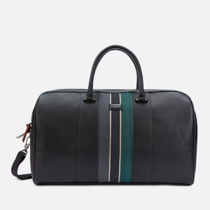 Ted Baker Men's Edmonds Holdall - Black